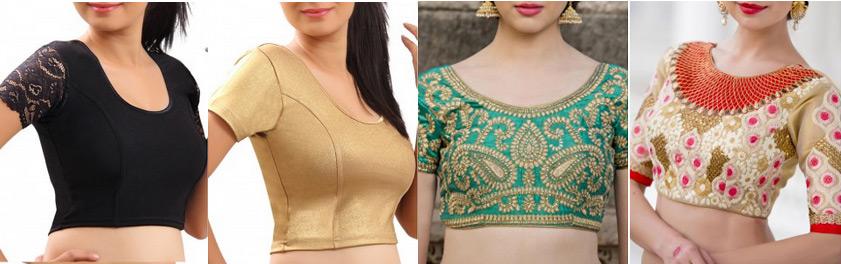 simaaya-blouse