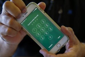 US Says it Might Not Need Apple for Unlocking iPhone