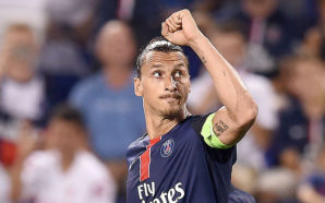 Football Transfer Gossip: Is Ibrahimovic going to MU?