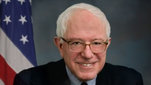 Does Bernie Sanders still have a realistic path to nomination? Yes, he does