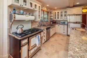 Jon Hansen real estate, Lakeway Realty