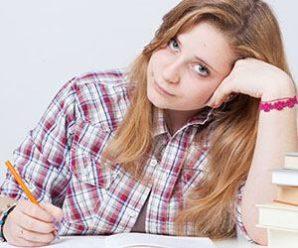 essay writings
