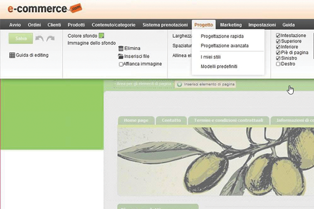 7-Ways-to-Improve-E-commerce-Website-Navigation