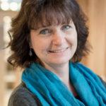 Patti Rowlson