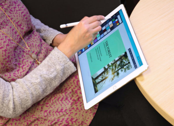 The Right And Wrong Moves By Apple On iPad Pro 9.7 Inch