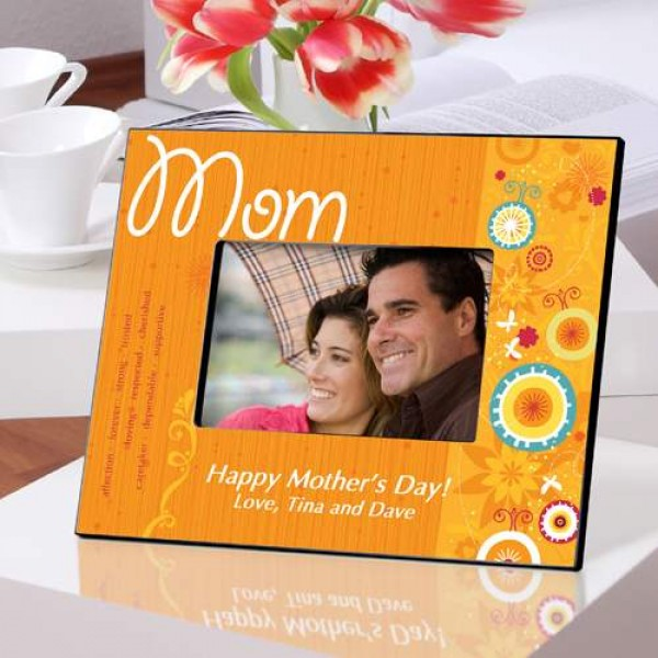 7 Excellent Personalized Gift Ideas For Mothers Day