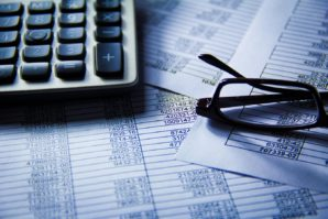 Common Budgeting Mistakes to Avoid