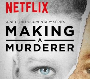 making_a_murderer23