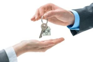 Top 5 Mortgage Mistakes by new Homeowners