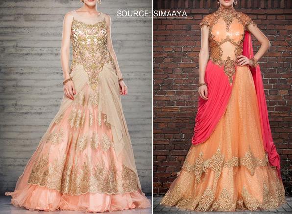 simaaya-suit-3 - Copy