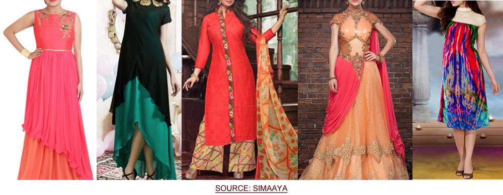 simaaya-suit-top