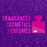 fragrancescosmeticsperfumesuk