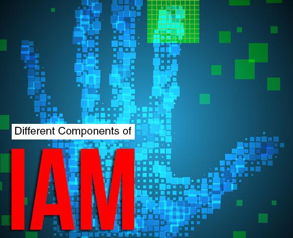 20160413-components-IAM