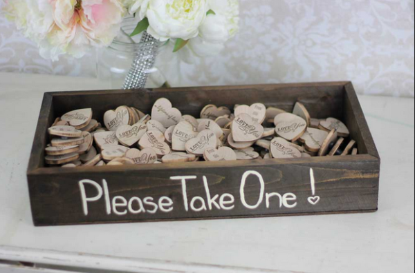 Best Wedding Favors to Choose in your Calebrations