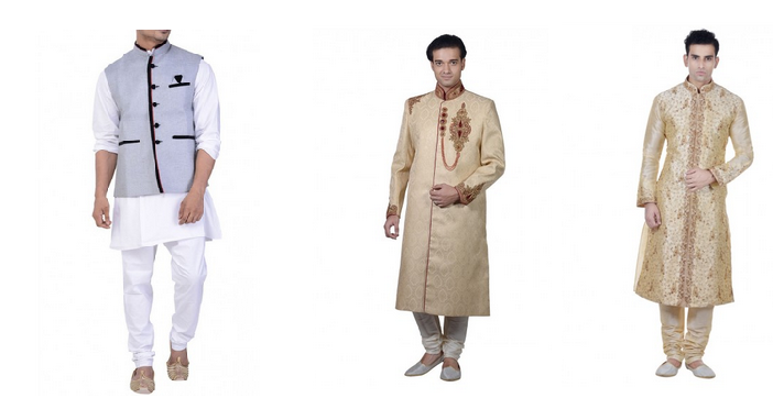 2a3aa57666 The Huge Customer of Premium Ethnic Wear in India - Ground Report