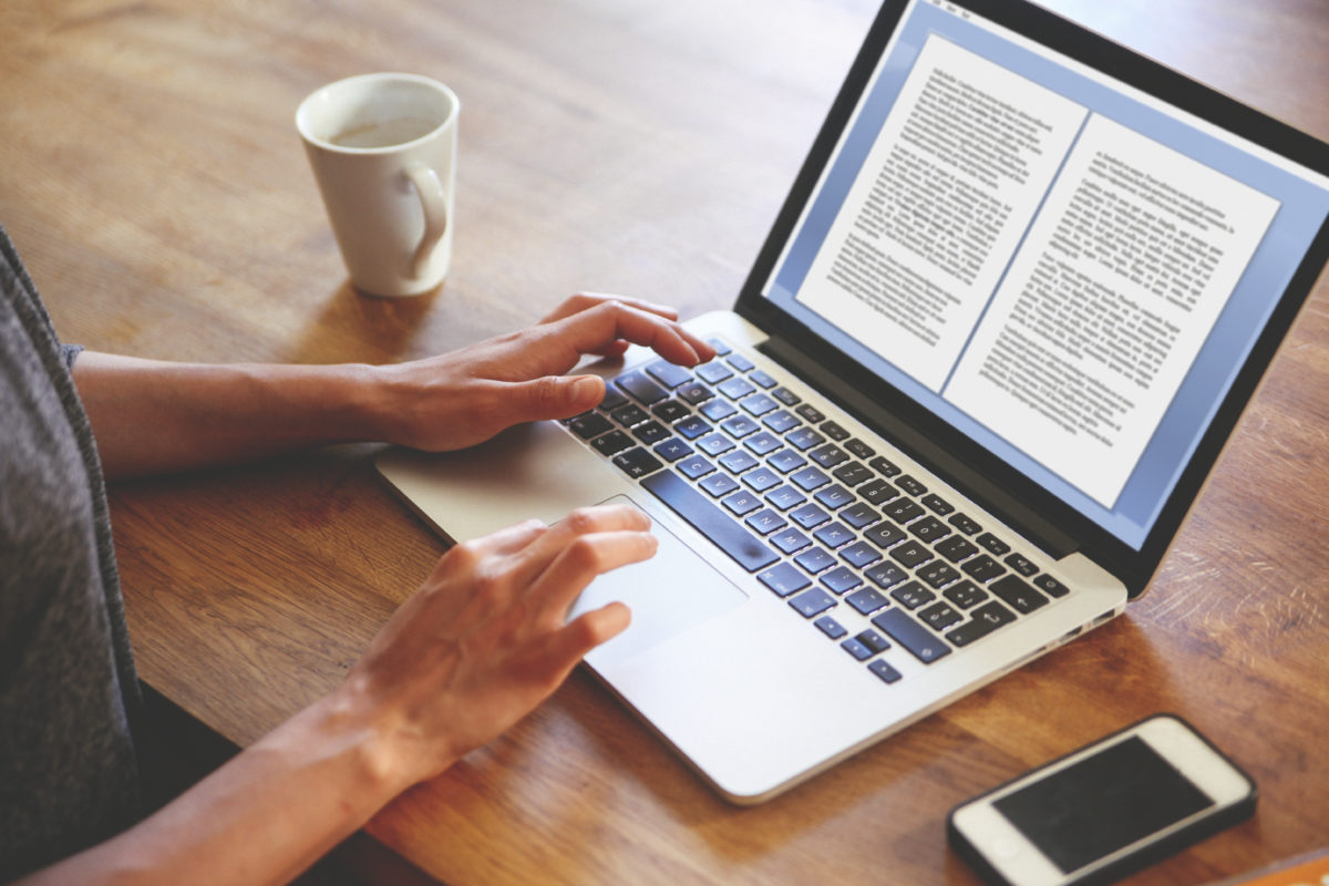 writing skills help The better your writing skills are, the better the impression you'll make on the  people around you  can help you make your case in the most effective way.