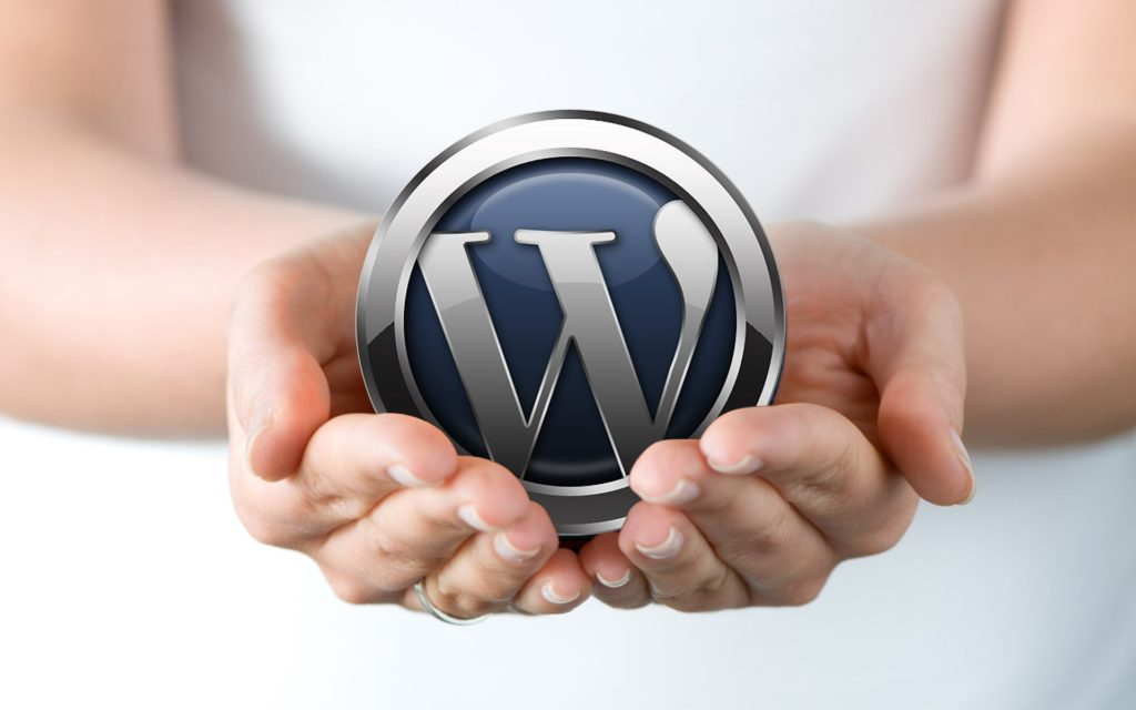 Wordpress-Wallpapers-for-Bloggers-18