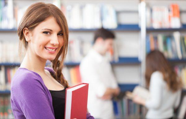 online Corporate Finance assignment