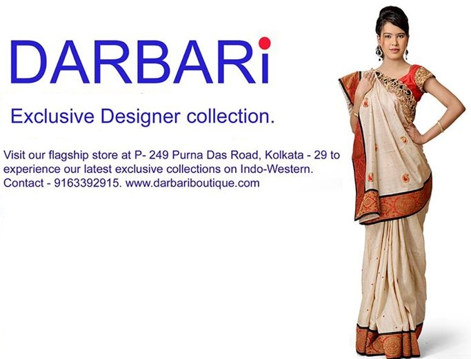 darbari-boutique-exclusive-designer-collection