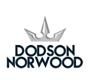 dodson_norwood_com_logo