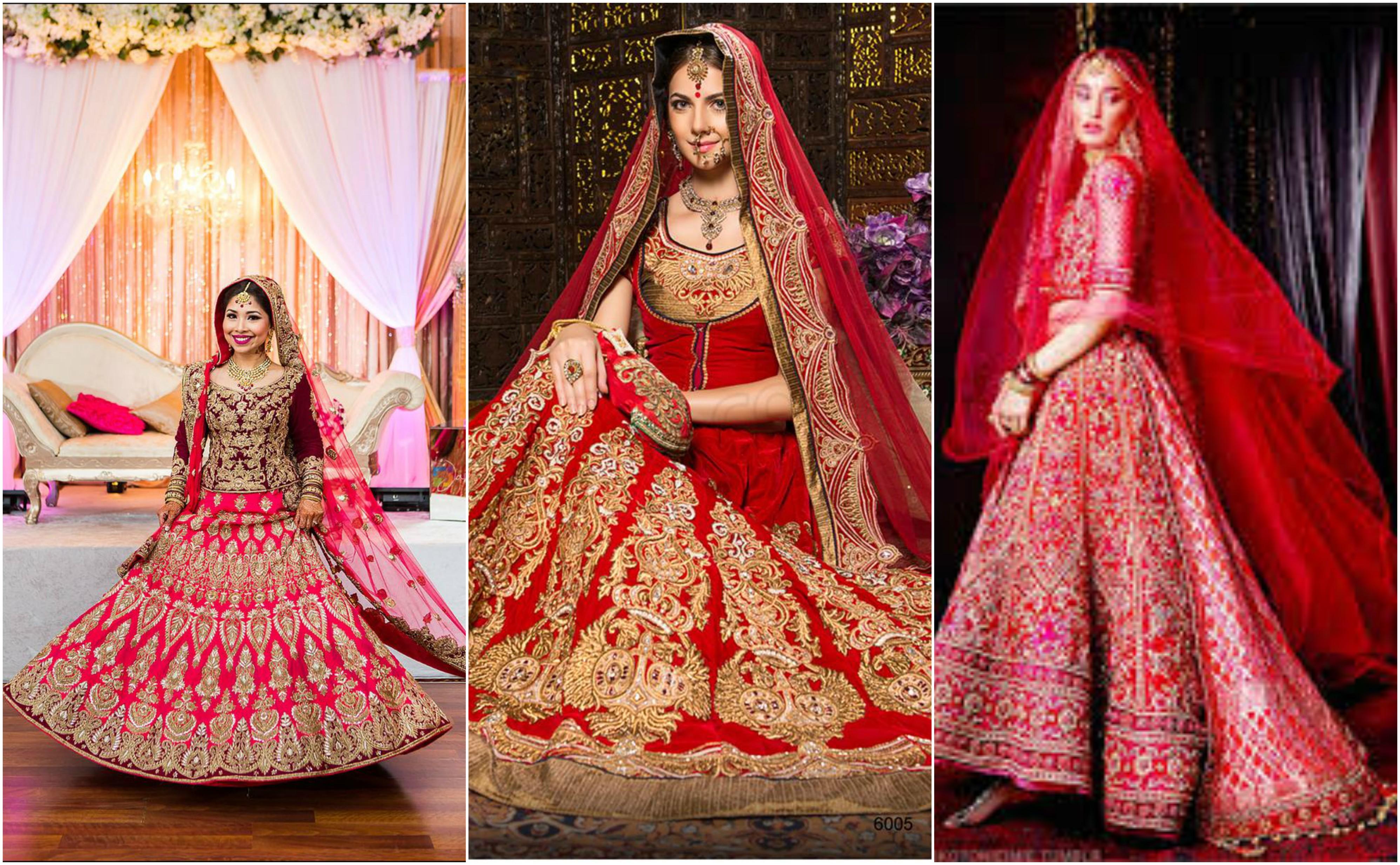 Best Designer Boutiques In Mumbai