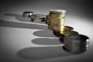 6 Ways Businesses Can Save Money and Invest in Expansion