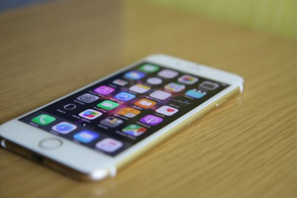4 Little-Known iPhone Features That Could Make You Smarter