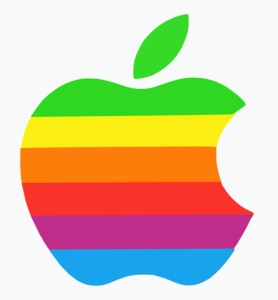 Apple's CEO Attempts to Woo India