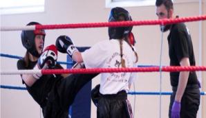 kids-Boxing-gloves1