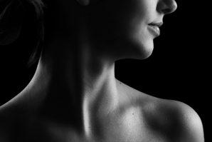 neck-1211231_1920