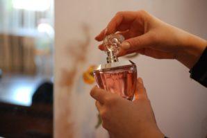 perfume-1285592_960_720