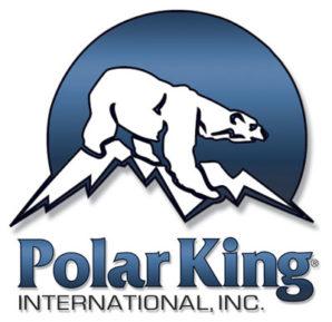 polar_king_logofb