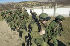russia-crimea-invasion-1