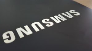 Samsung and Alibaba make Mobile Payment Deal