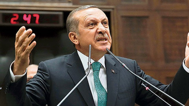 turkey-prime-minister-recep-tayyip-erdogan-2014.jpg@protect,0,0,1000,1000@crop,658,370,c