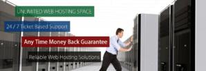 linux web hosting in pakistan