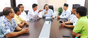Gorkha Community Has Served The Nation In Difficult Times: Dr. Jitendra Singh
