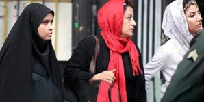 201512723357763254421_Iran-suppressive-agents-harass-and-arrest-women-for-