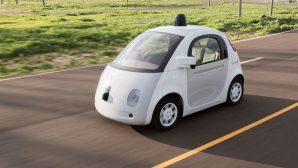5 Real Concerns Surrounding Driverless Vehicles