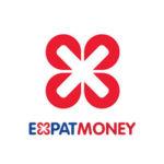 expatmoney