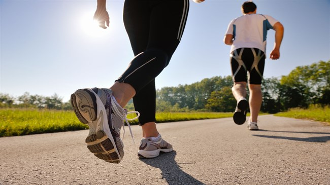 No Exercise for Spine Surgeons