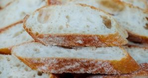 Bread – Safe For Cats or Not?