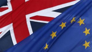 Brexit : How the mighty fall ?