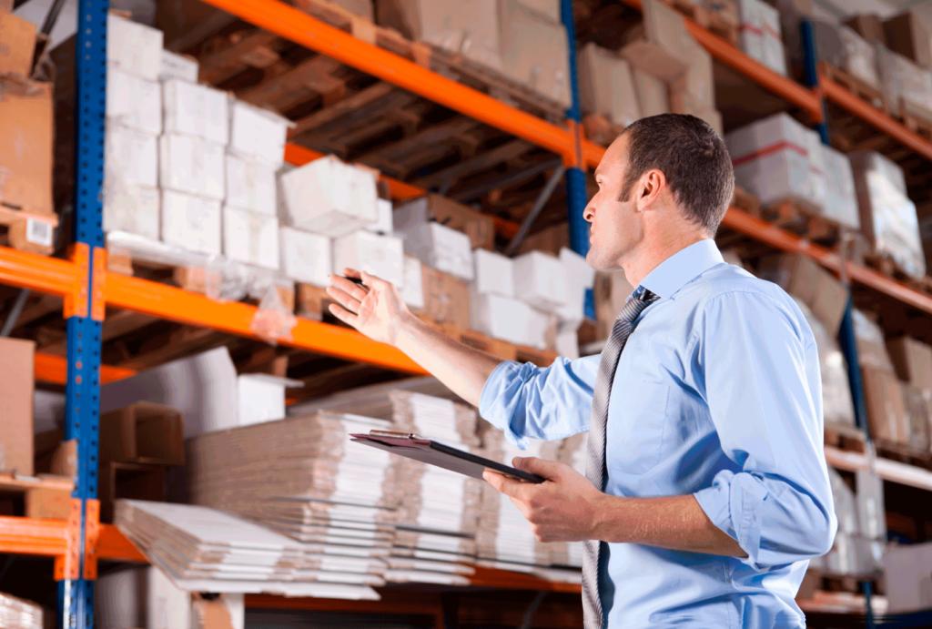 inventory_management_software