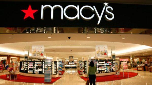 U.S_retail