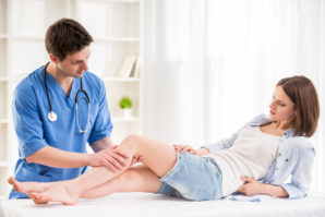 sports physiotherapy expert