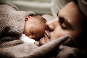 5 Best And Most Important Things To Do To Sleep Comfortably