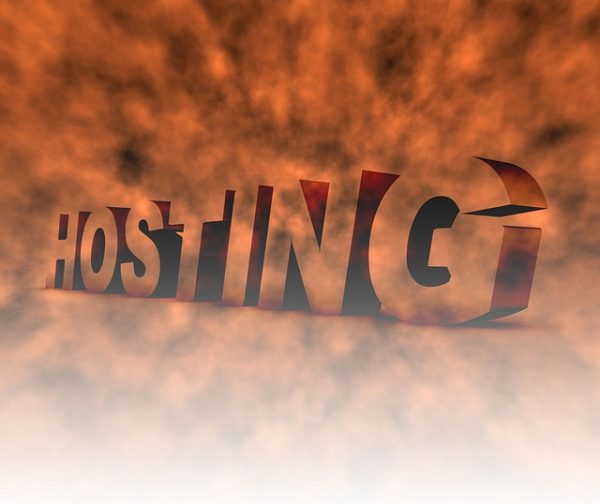 Here's a Guide on Choosing the Right Website Hosting Service