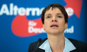AfD-Popularity-Increase-800
