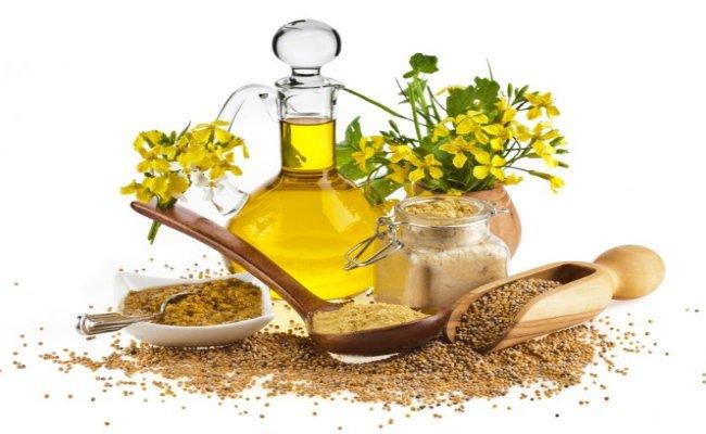 Apply-Mustard-Oil